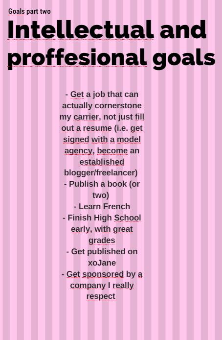 goals-pt2
